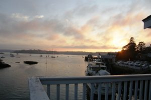 Maine and New Hampshire Hotel Booking Sites