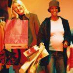 Shopping Spree