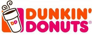 Free Dunkin' Donuts Coffee