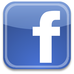 Find Lafayette Hotels on Facebook