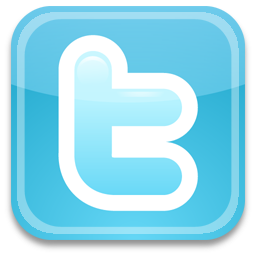Follow Lafayette Hotels on Twitter