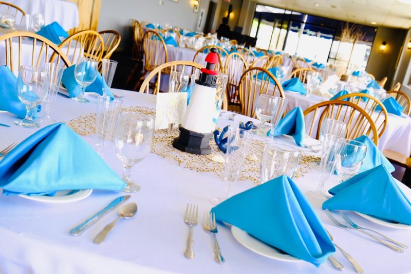 Boothbay Harbor Inn & Event Center