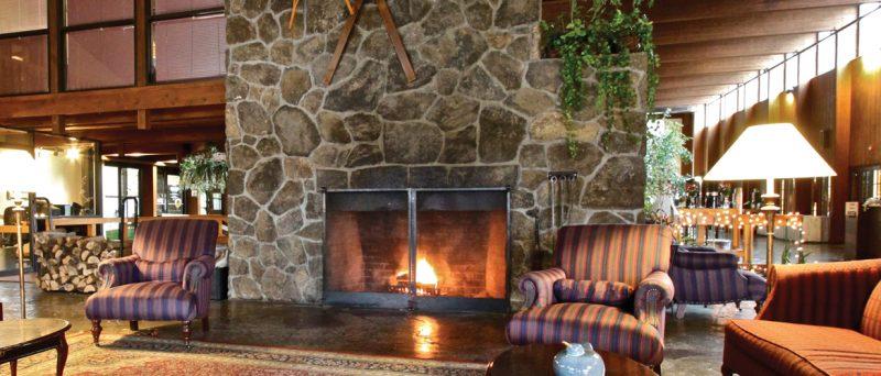 Fireside Inn West Lebanon
