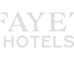 Lafayette Hotels | Visit Maine and New Hampshire